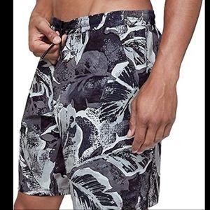 NWT Men's Lululemon Pacebreaker Shorts $64-Sz L